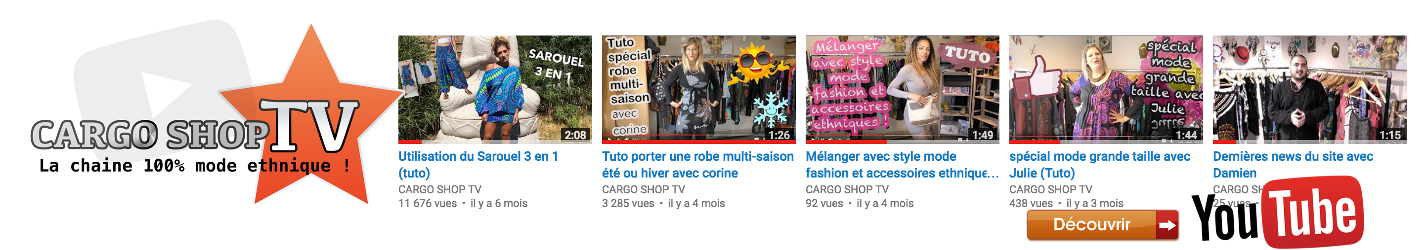 chaine_youtube_cargo_shop